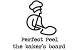 perfect-peel