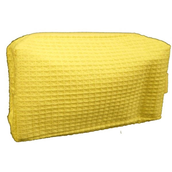 1721-lemon-2t