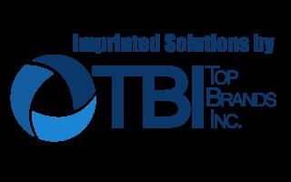TB Imprints