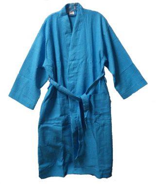 1700-trop-blue-2
